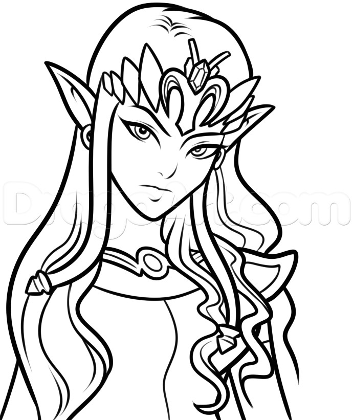 princess zelda drawing 421 best f it s dangerous to go alone