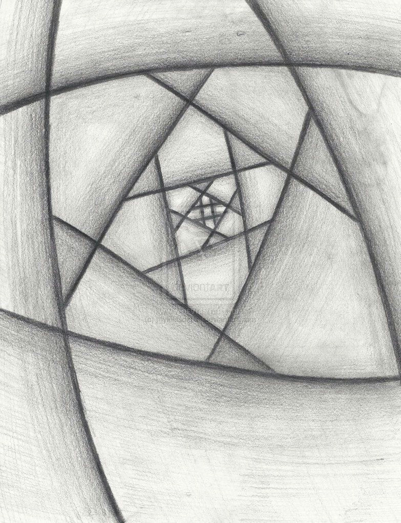 easy abstract hipster drawings easy drawings abstract pencil drawings what to draw