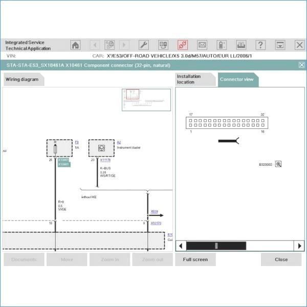 easy drawing house plans simple floor plan maker resultat superieur plan 3d cuisine
