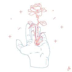 aesthetic drawings sweet tea sketches sketch drawing manga line art art