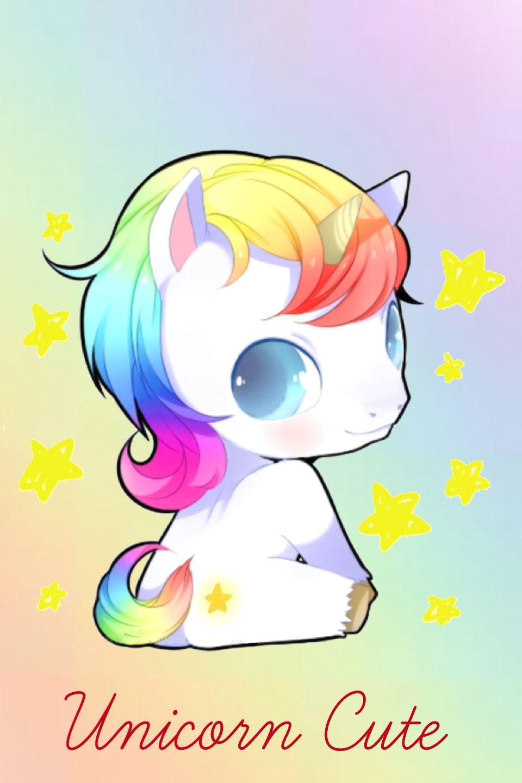 unicorn cute unicorn sketch chibi unicorn cartoon unicorn cute unicorn rainbow unicorn