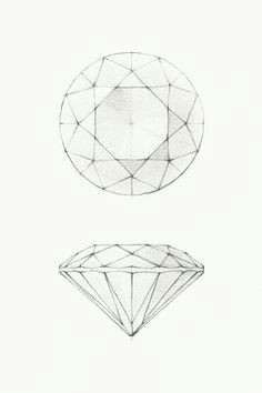 browse engagement ring collection diamond sketchdiamond