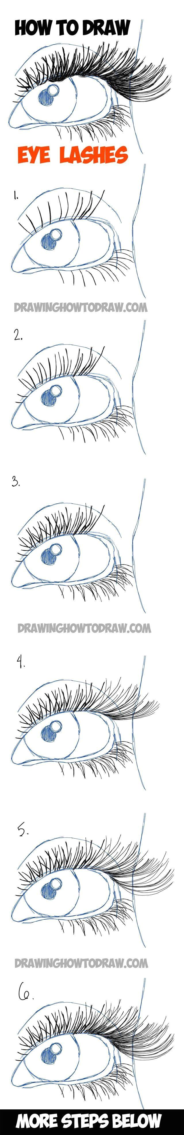 bleuroses bleuroses easy people to draw how to sketch people easy people drawings
