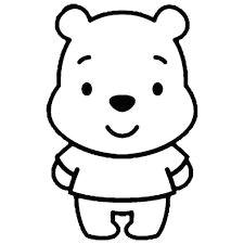 cartoon characters coloring pages free ile ilgili gorsel sonucu easy cartoon drawings cute drawings