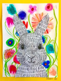 2nd grade art lessons art with mrs filmore easy art lessons art lessons elementary