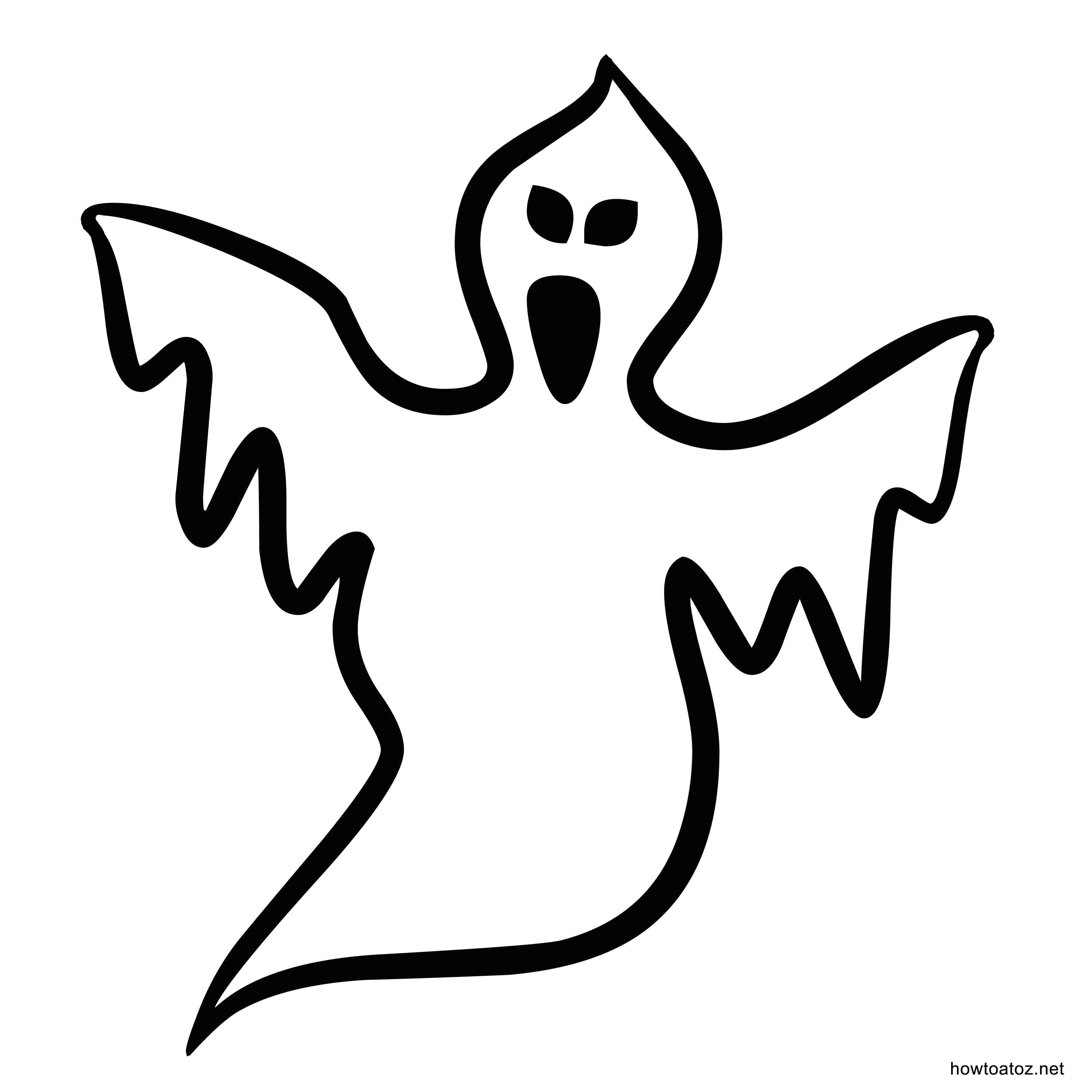 simple drawings for boys unique coloring pages simple ghost drawing 24 coloring pages for kids 0d pexels photo