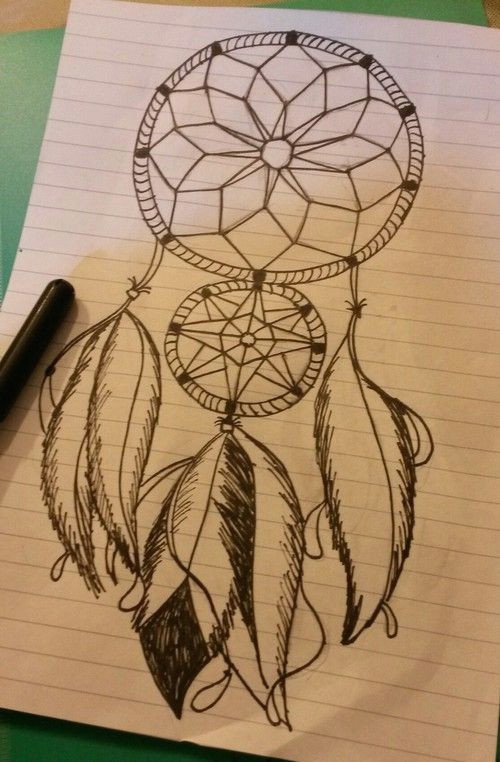 dibujos de atrapasuea os a lapiz imagui hipster drawings easy drawings pencil drawings