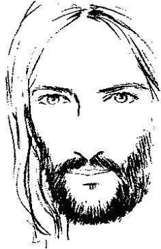 beautiful images and quotes jesus christ socialphy jesus drawings jesus christ quotes
