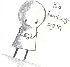 random drawings by xxwickedlyinsane d4kb320 jpg 900a 855 easy love drawings sad drawings