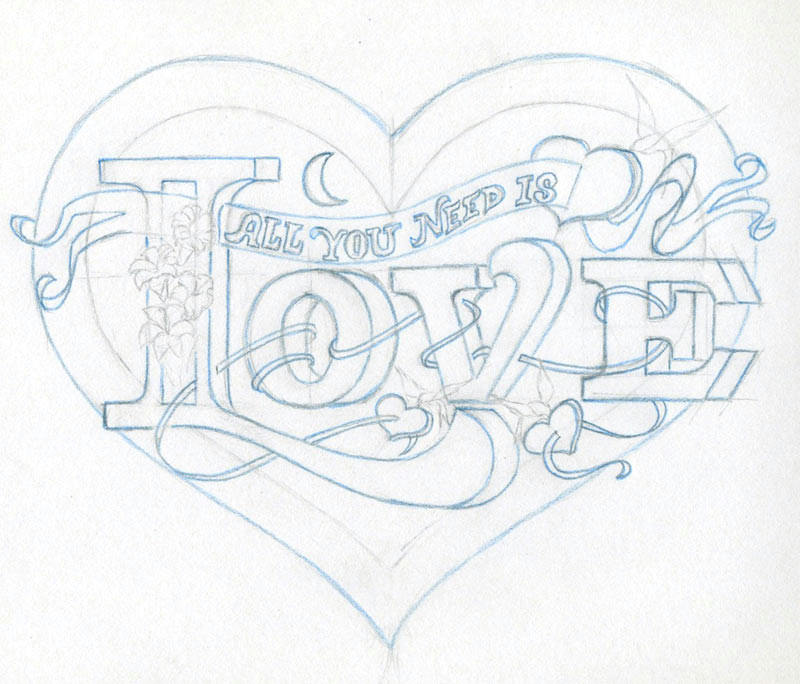 cute love drawings13 jpg