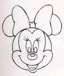 disney sketches easy disney drawings easy drawings doodle drawings cartoon drawings
