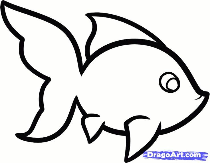 0db887387932ae666638ca5b3331550c easy drawings for kids drawing for kids jpg