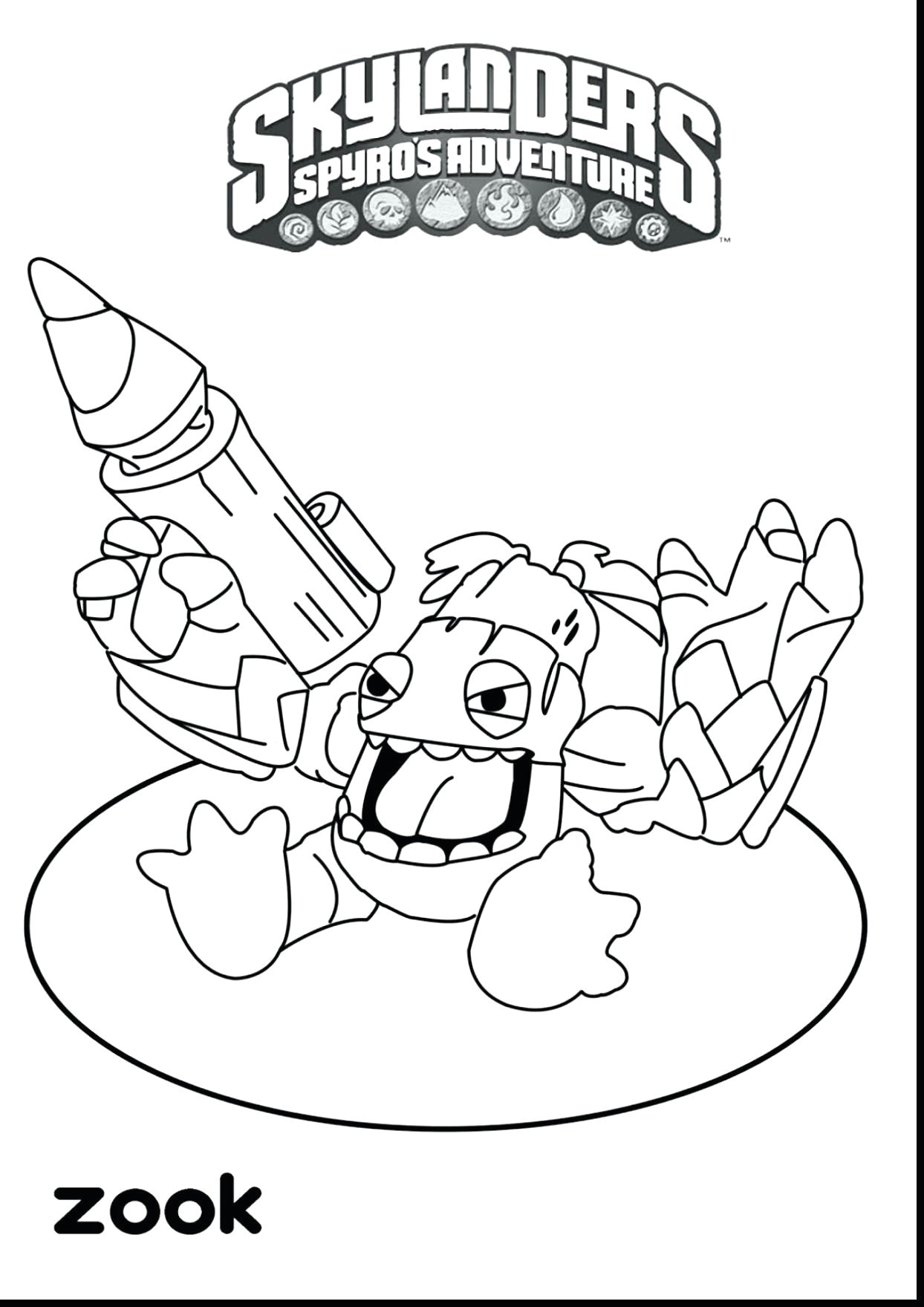 www colouring pages brilliant easy to draw instruments home coloring pages best color sheet 0d
