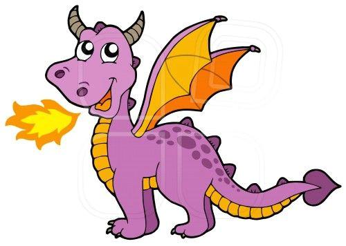 cute cartoon dragon breathing fire cute small dragon by klara viskova item 772139 published 10 6 09 cute