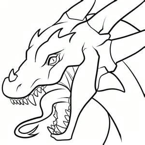 fire breathing dragon tracing yahoo image search results