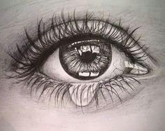 eye drawings of eyes cool drawings amazing drawings
