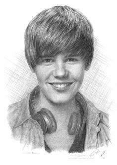 Easy Drawings Of Justin Bieber 32 Best Jb Drawing S Images Drawings Justin Bieber Sketch Drawing S