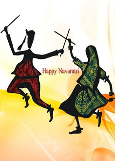 happy navratri scraps happy navratri shayari happy navratri status happy navratri to all