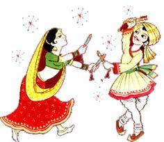 navratri festival sharad navratri october 5 2013 to october 12 2013 gujarati garba