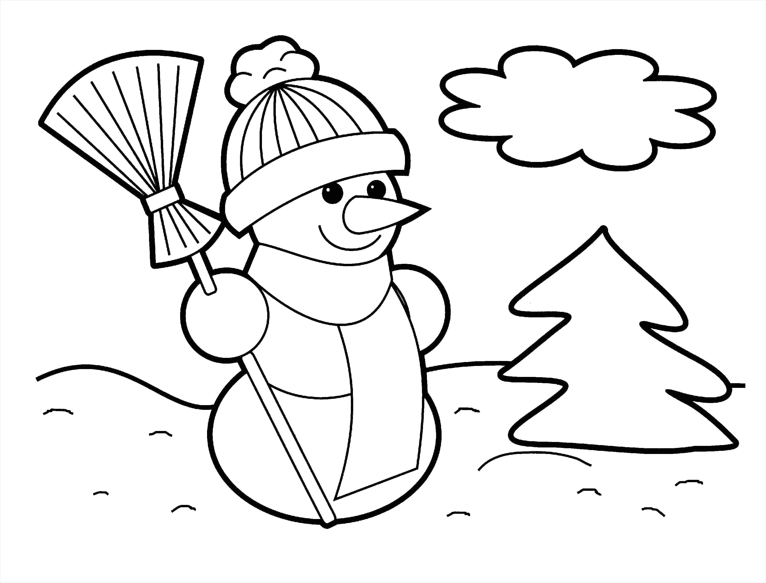 printable thomas coloring page best coloring pages fresh printable cds 0d cool free train coloring