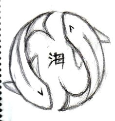 Easy Drawings Of Yin Yangs 72 Best Ying and Yang Images Tattoo Ideas Yin Yang Tattoos Drawings