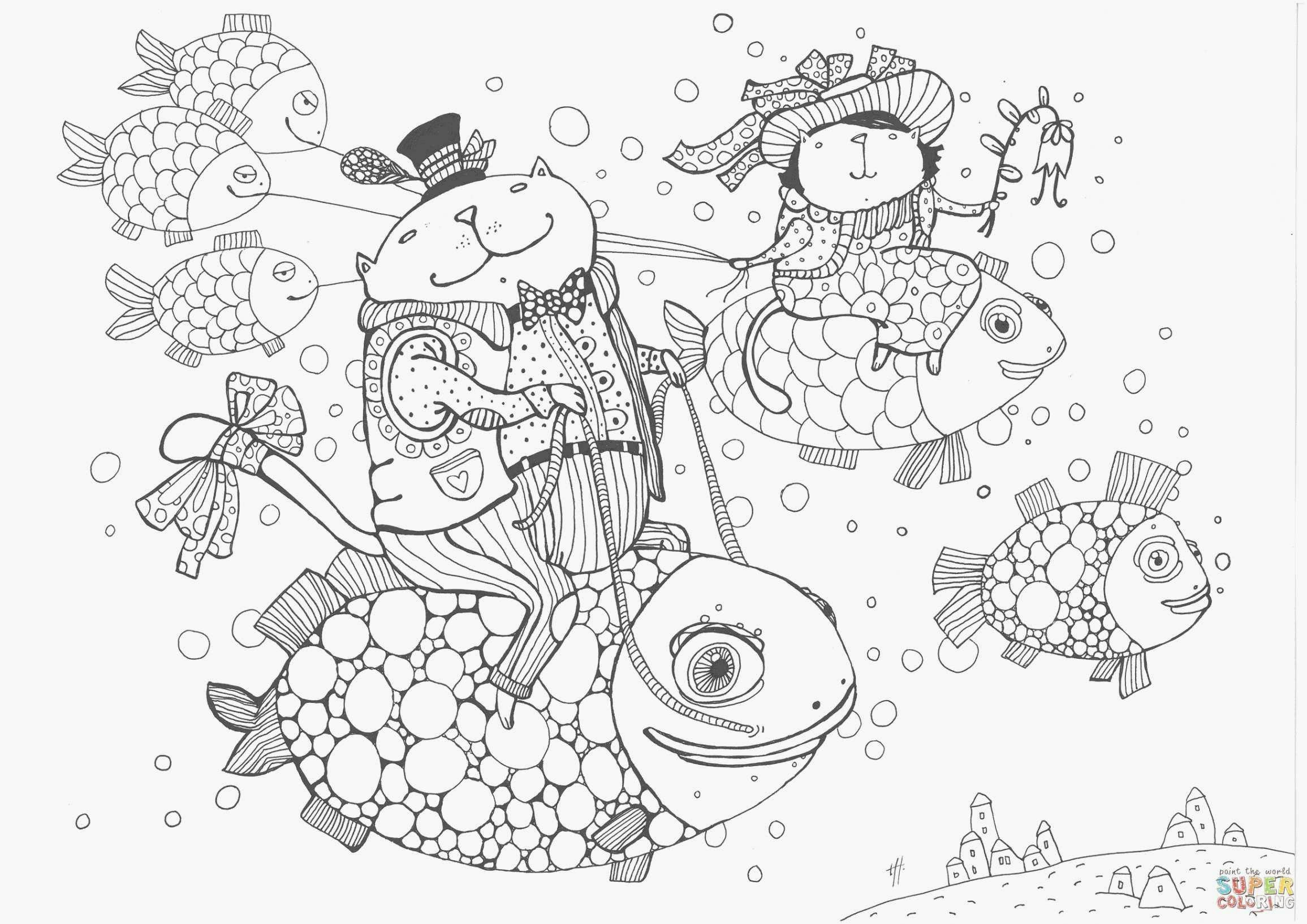 easy drawing of a panda 44 inspirational ideas for easy coloring pages to draw of easy
