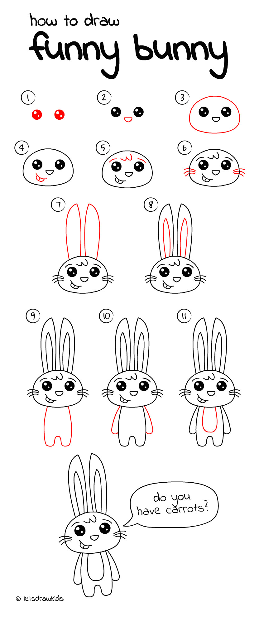 discover more about drawing tips check the webpage for more info