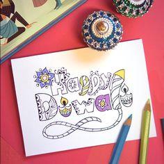 diy diwali cards diy diwali decorations diwali greeting cards diwali diy diwali greetings diwali craft happy diwali diwali drawing diwali activities