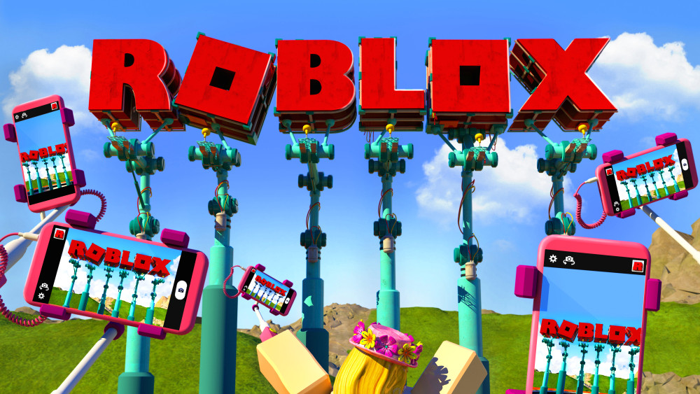video game roblox showed a 7 year old girl s avatar being raped
