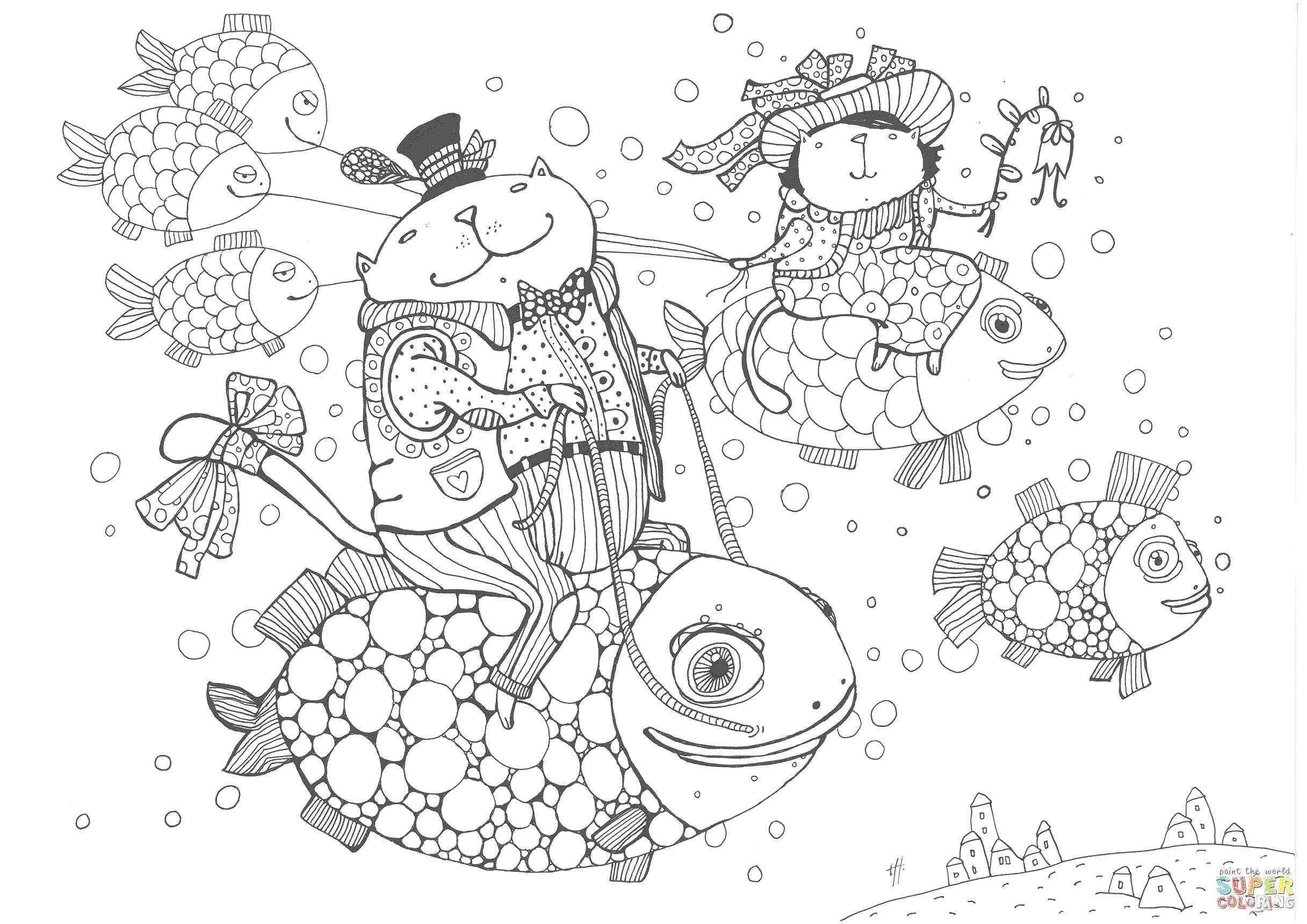 Easy Drawings Santa Fresh Easy Christmas Paintings Of Santa Prekhome