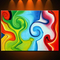 gallery for gt easy abstract art for beginners easy abstract art abstract paintings
