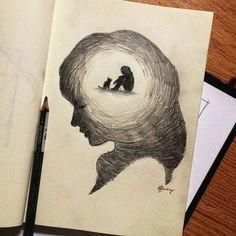 dumbfounding best pencil sketch drawings to practice easy drawings pencil drawings tumblr pencil sketch