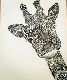 jdhdd zentangle drawings art drawings zentangles sharpie drawings sharpie art tumblr