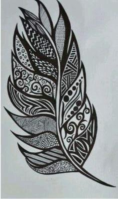 pen art easy doodle art easy doodles drawings easy sketches sharpie drawings