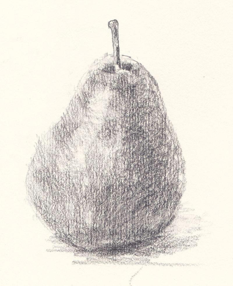 pear 2b pencil 56a26d6c3df78cf772758a24 jpg