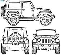 image result for jeep drawing jeep drawing jeep cake jeep rubicon jeep wrangler