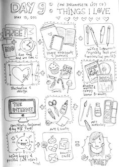 Easy Journal Drawings Die 103 Besten Bilder Von Art Design Visual Journal Doodles