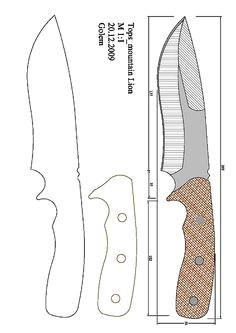 tops wind runner xl model 1 pdf onedrive jaco vd merwe a knife designs