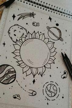 es tan saoper facil ya lo hice tumblr drawings cute drawings doodle drawings