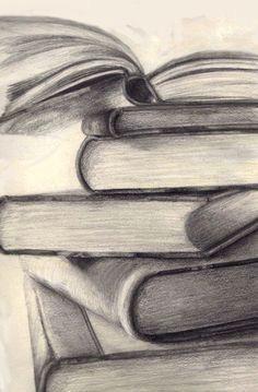 bildergebnis fur easy pencil drawings love drawings art drawings beautiful drawings pencil sketch