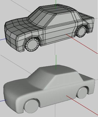 w3d all quad car step33 jpg