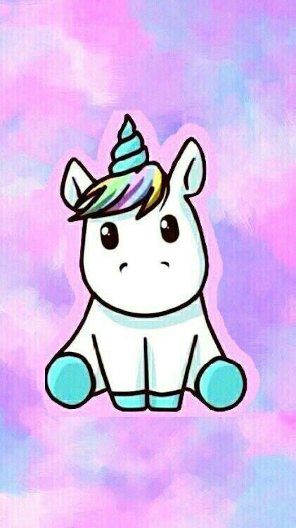 unicornio more