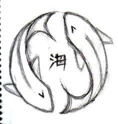 koi fish tattoo fish tattoos yoga tattoos animal tattoos tatoos pisces tattoos zodiac sign tattoos yin yang tattoos henna designs