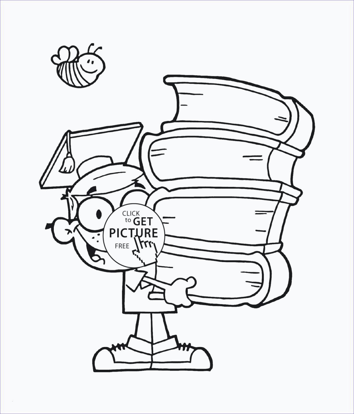 malvorlage zebra einzigartig malvorlagen igel frisch igel grundschule 0d archives uploadertalk sammlung