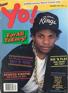 eazy media magazine source magazine old school music music is my escape