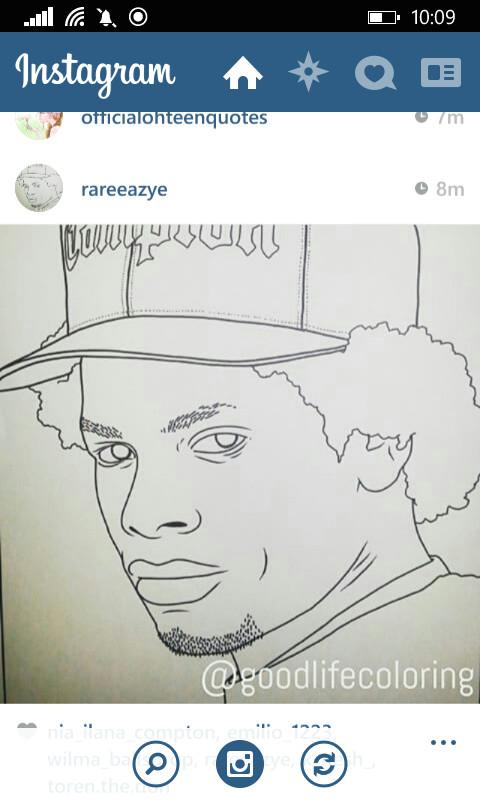 Eazy E Drawings Eazy E Drawing Bonitanapple Art Vibes Pinterest Art