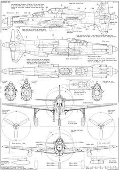 sheet 4 cienfuegos airplane sketch model airplanes nose art