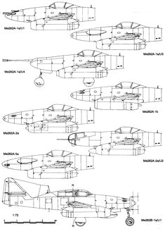 messerschmitt me 262 ww2 aircraft military aircraft vintage airplanes ww2 planes