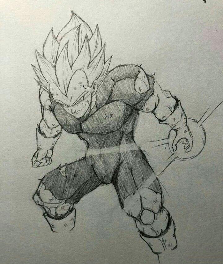Epic Drawings Of Dragons Pin by Shobhan Bhatia On Dragon Ball Super Dragon Ball Dragon