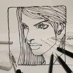 3d pen idea from leo evo 3d drawing pen 3d pen 3d drawings